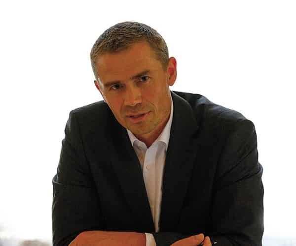Peter-Faistnauer