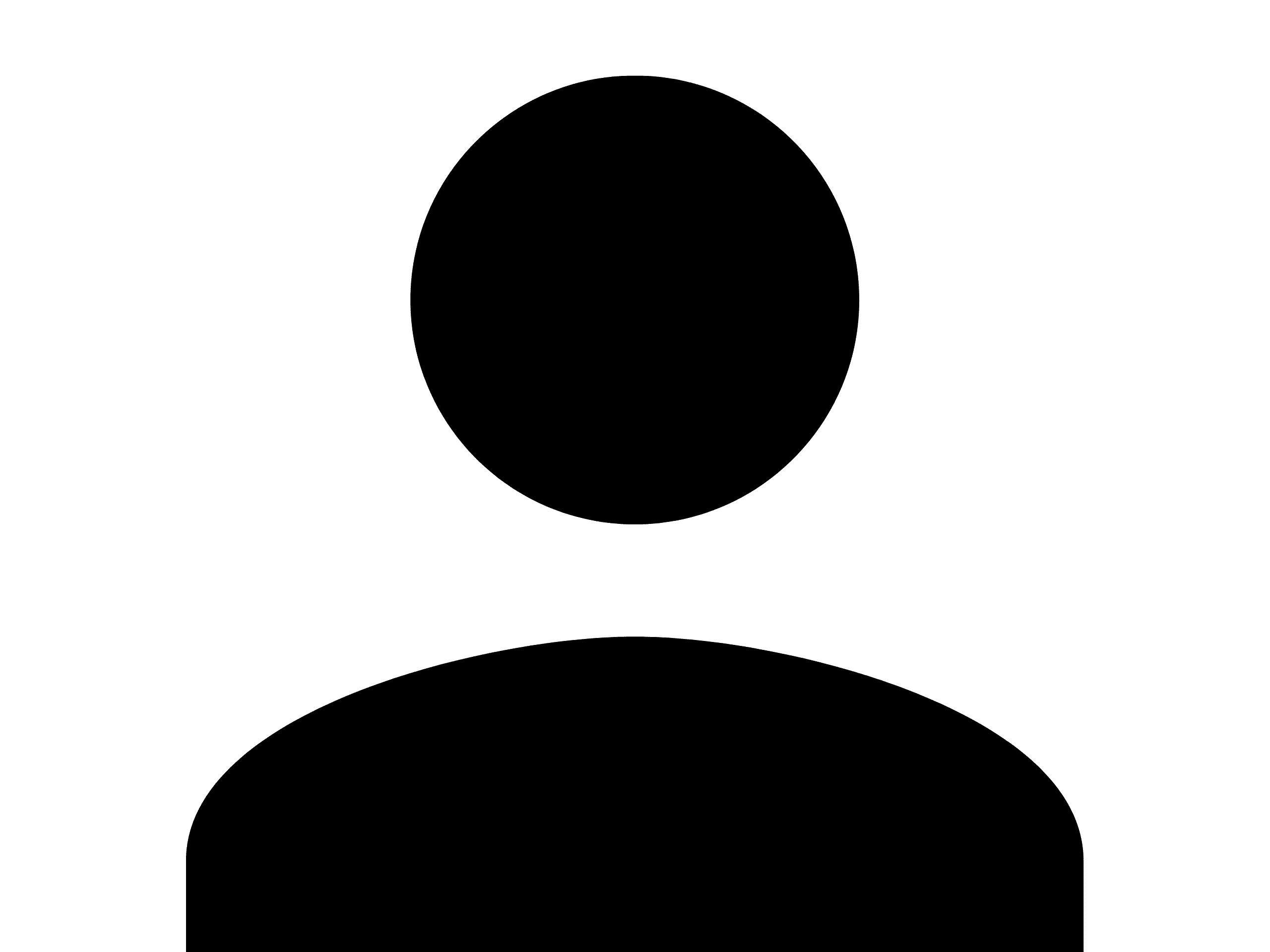 Person no foto