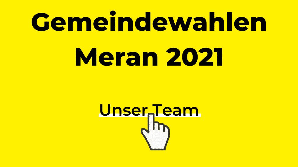 Meran2021 banner